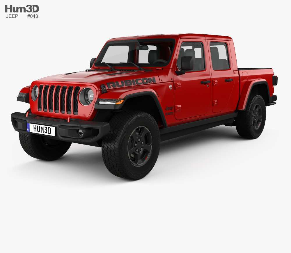 49 Great 2020 Jeep Kaiser Images with 2020 Jeep Kaiser