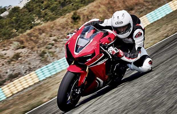 49 Great Honda V4 Superbike 2020 Speed Test with Honda V4 Superbike 2020