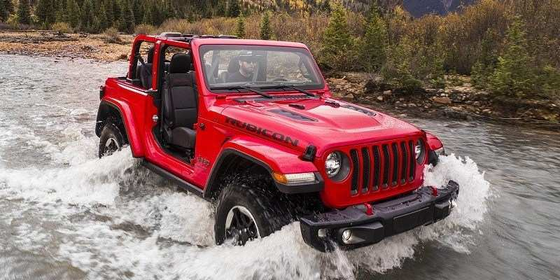 49 Great Jeep Ecodiesel 2020 Style by Jeep Ecodiesel 2020