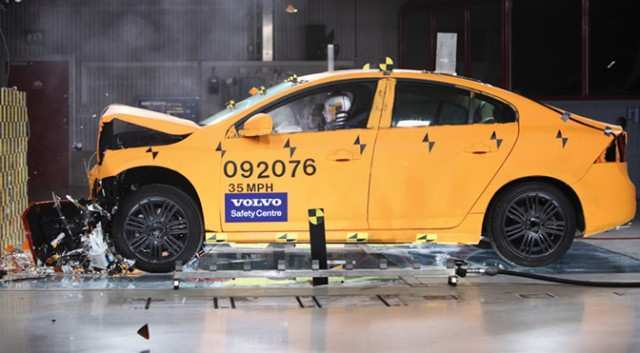 49 New Volvo Death Proof Cars By 2020 Model with Volvo Death Proof Cars By 2020