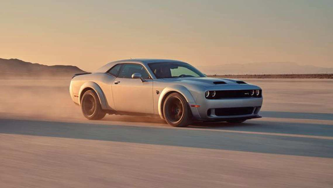 50 All New Dodge Challenger Australia 2020 History for Dodge Challenger Australia 2020
