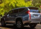 50 All New Mitsubishi Montero Limited 2020 Performance for Mitsubishi Montero Limited 2020