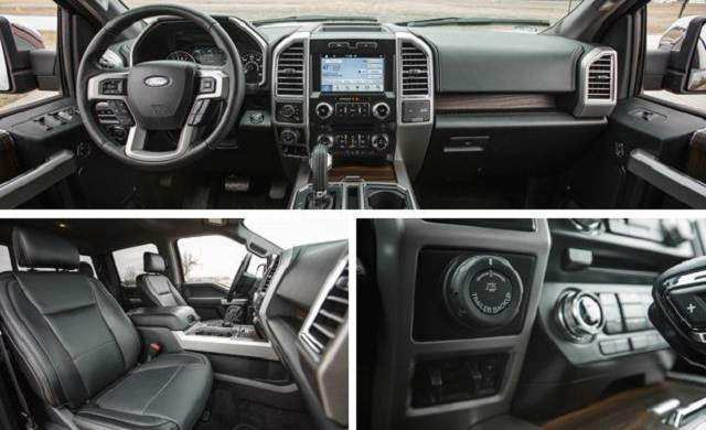 50 Best Review Ford F 150 Hybrid 2020 Spesification by Ford F 150 Hybrid 2020