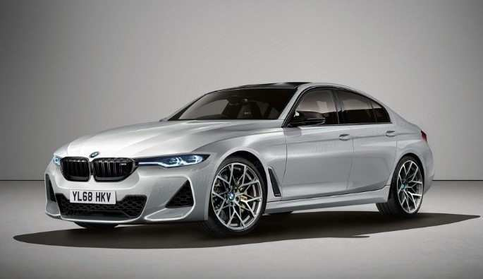 50 Concept of BMW Gt 2020 Concept with BMW Gt 2020