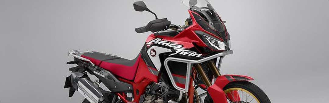 50 Concept of Honda New Bike 2020 Wallpaper for Honda New Bike 2020