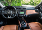 50 Concept of Nissan Kicks 2020 Interior Release with Nissan Kicks 2020 Interior