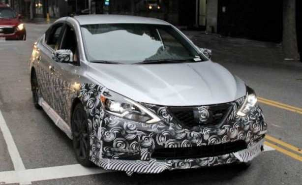 50 Concept of Nissan Maxima Redesign 2020 Speed Test for Nissan Maxima Redesign 2020