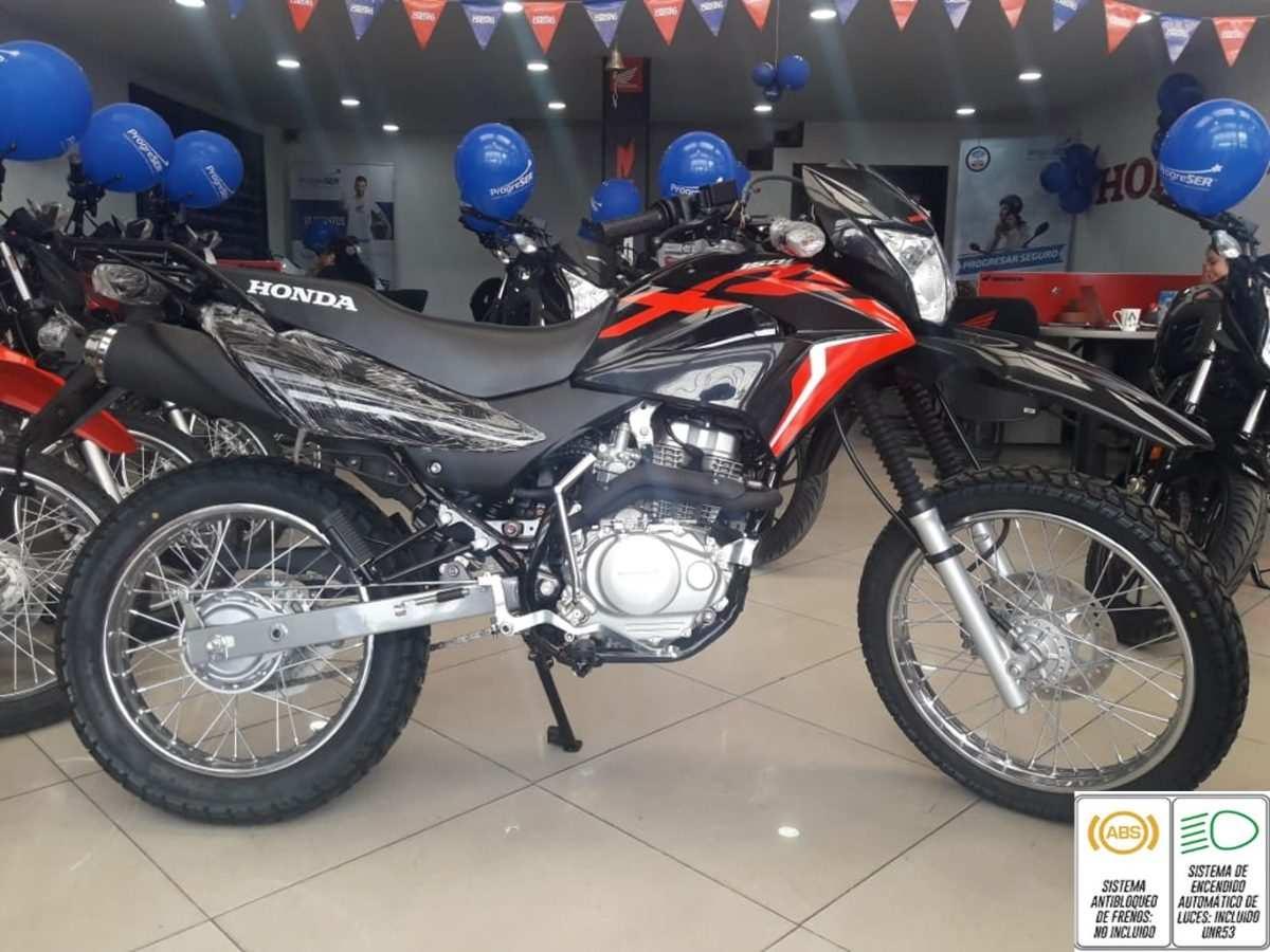 50 Great Honda Xr 150L 2020 Model with Honda Xr 150L 2020