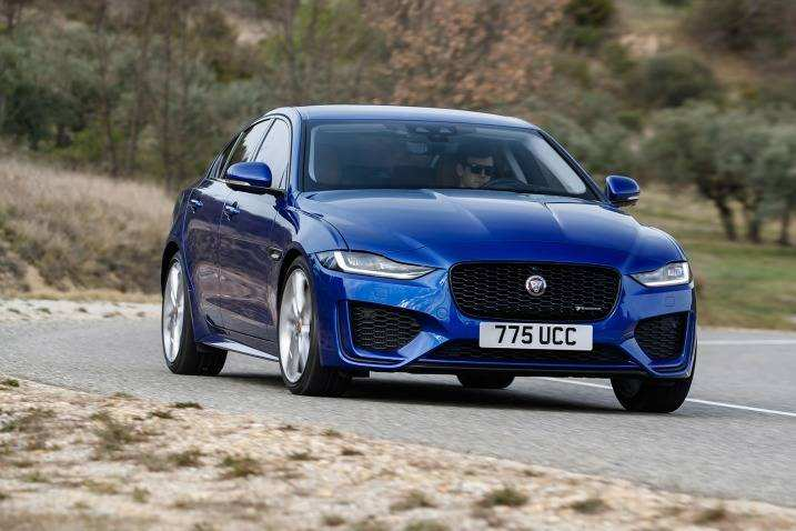 50 Great Jaguar Xe May 2020 Overview by Jaguar Xe May 2020