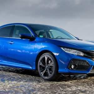 50 New Honda Ballade 2020 Spy Shoot with Honda Ballade 2020