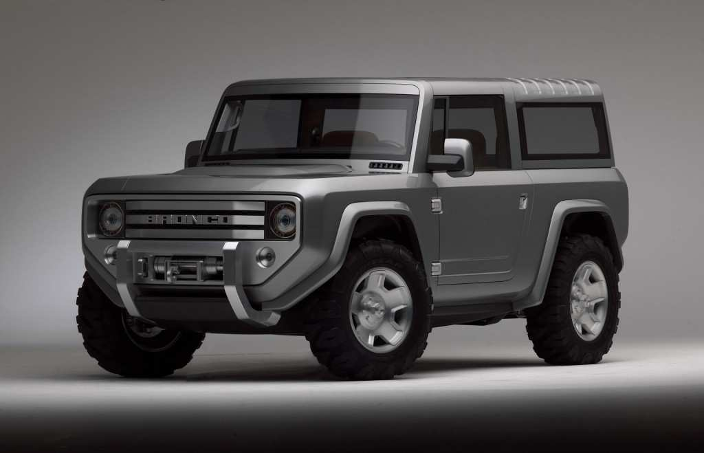 50 New Toyota Jeep 2020 New Concept for Toyota Jeep 2020