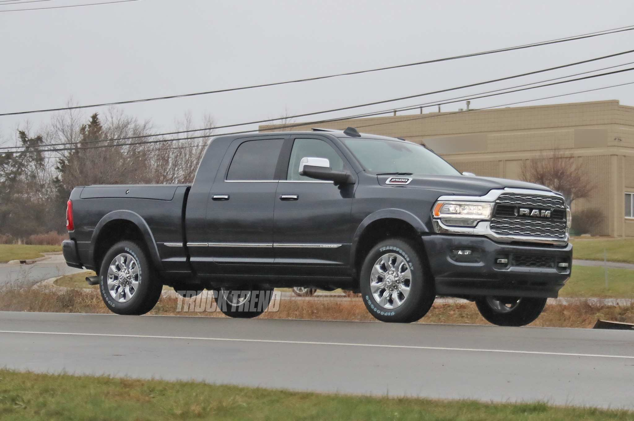 50 The 2020 Dodge Ram Limited Configurations by 2020 Dodge Ram Limited