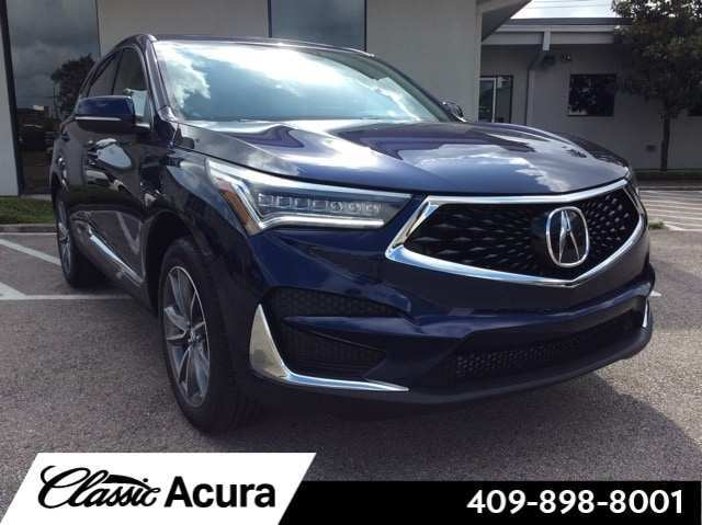 50 The When Is The 2020 Acura Rdx Coming Out Photos for When Is The 2020 Acura Rdx Coming Out