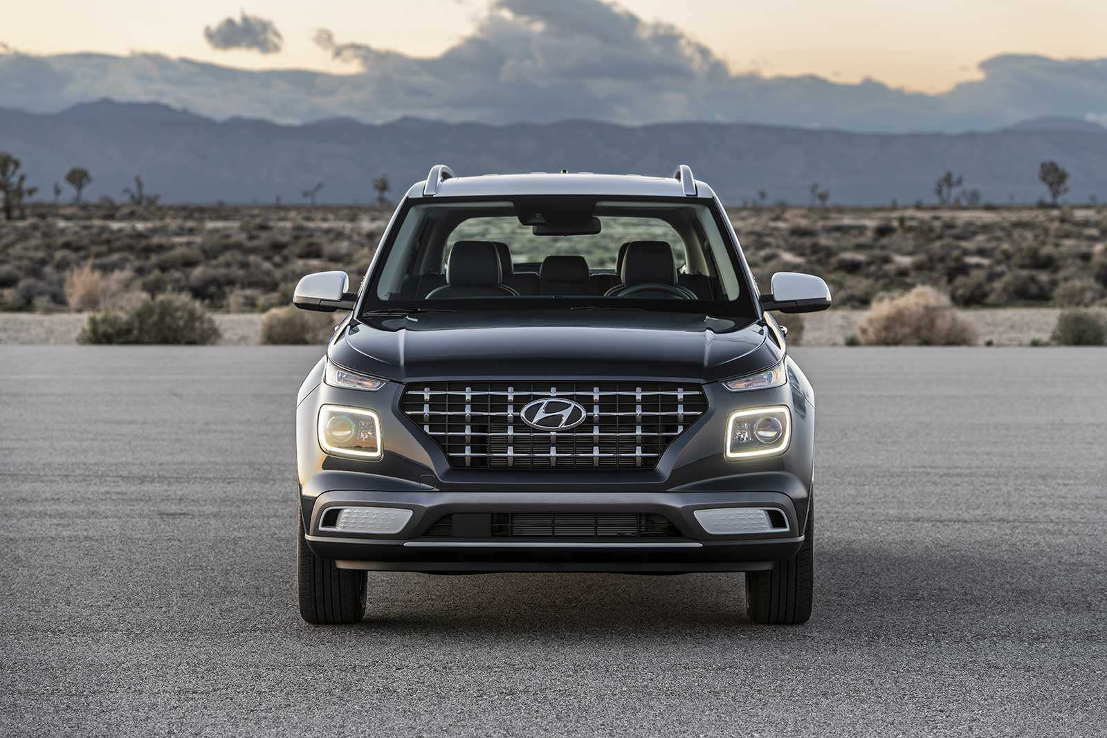 51 All New 2020 Hyundai Lineup Review by 2020 Hyundai Lineup