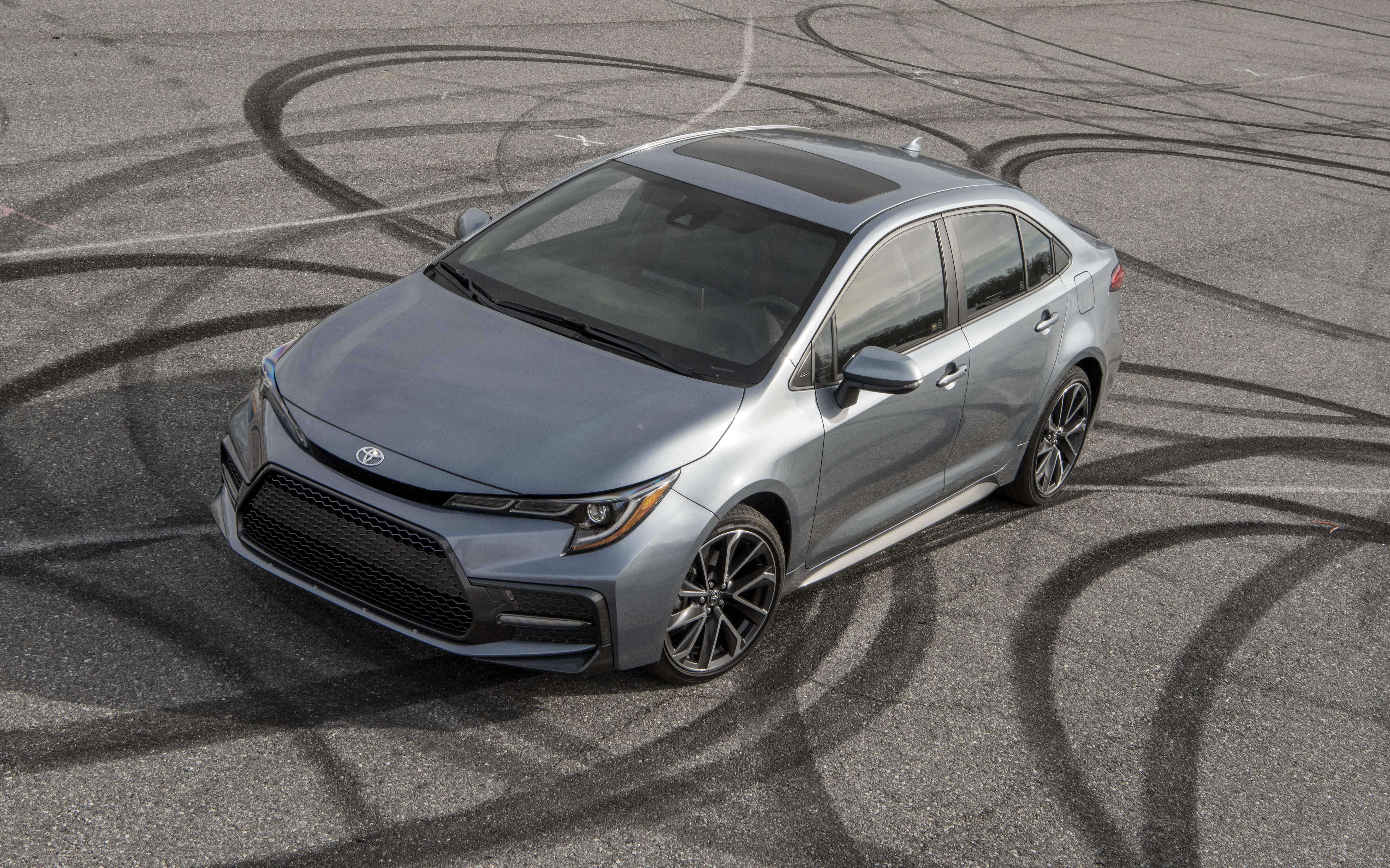 51 All New Toyota Design Competition 2020 Research New by Toyota Design Competition 2020