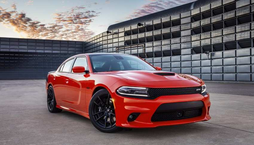 51 Best Review 2020 Dodge Angel Rumors for 2020 Dodge Angel