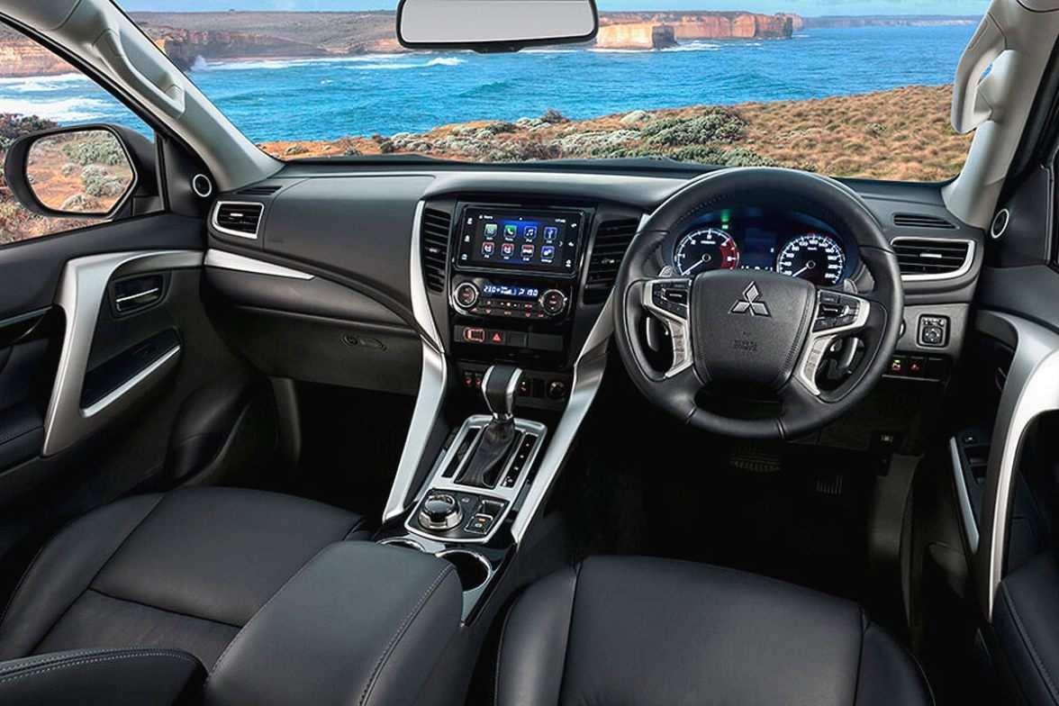 51 Best Review Neue Mitsubishi Modelle Bis 2020 Pricing for Neue Mitsubishi Modelle Bis 2020