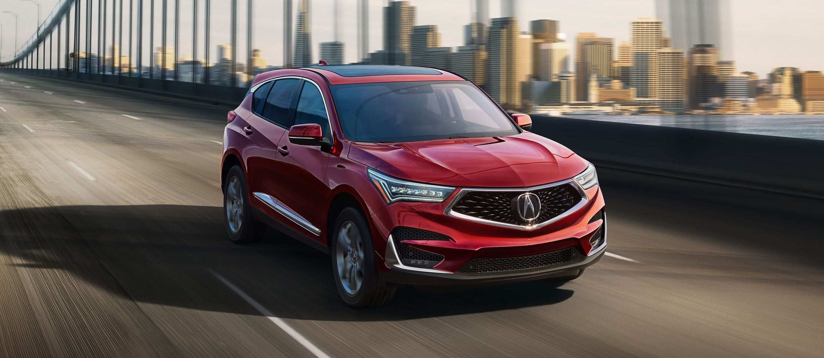 51 Best Review When Is The 2020 Acura Rdx Coming Out Review for When Is The 2020 Acura Rdx Coming Out