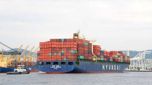 51 Concept of Hyundai Merchant Marine Imo 2020 Price and Review for Hyundai Merchant Marine Imo 2020