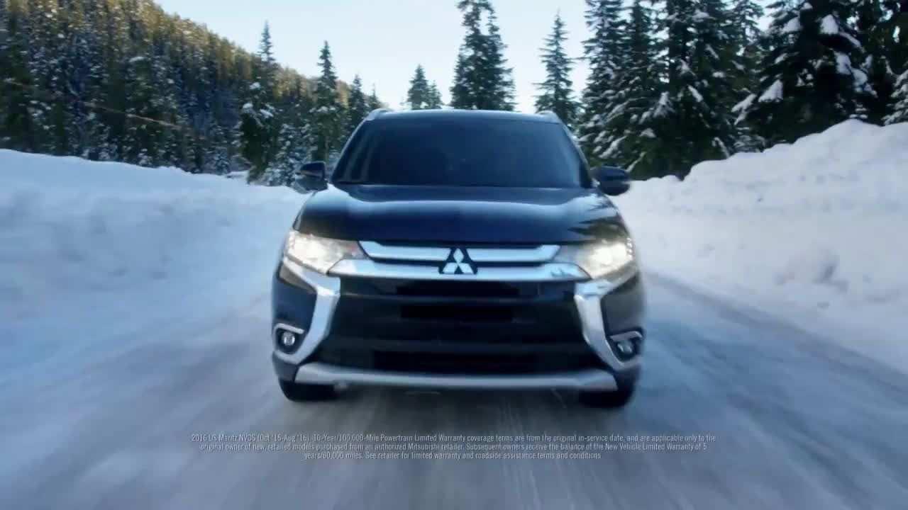 51 Concept of Mitsubishi Outlander Wegenbelasting 2020 Overview for Mitsubishi Outlander Wegenbelasting 2020