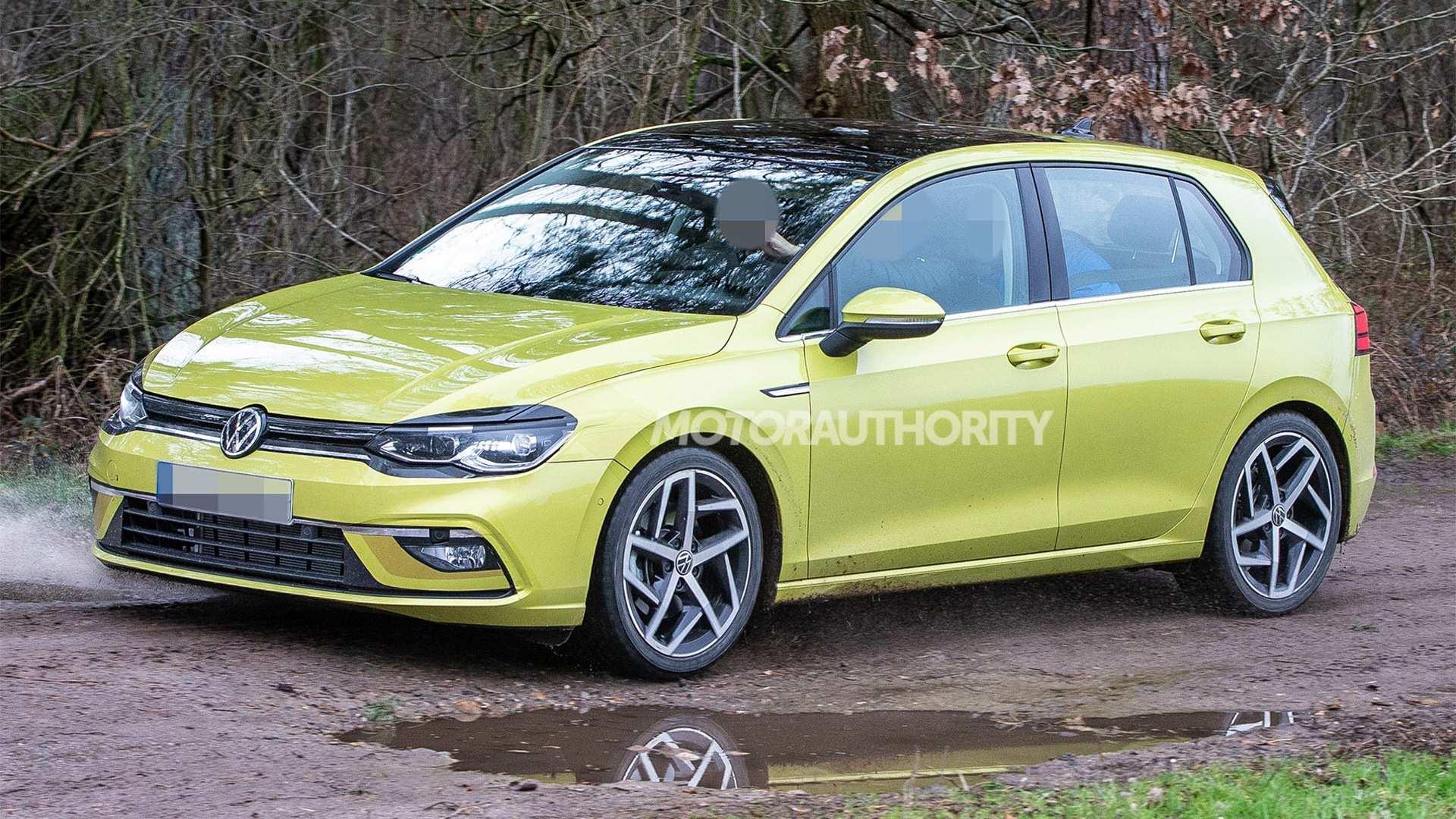 51 Gallery of Volkswagen E Up 2020 Specs for Volkswagen E Up 2020