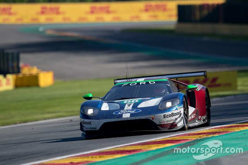 51 Great Ford Wec 2020 Pricing for Ford Wec 2020
