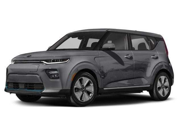 51 New 2020 Kia Soul Ev Price Reviews by 2020 Kia Soul Ev Price