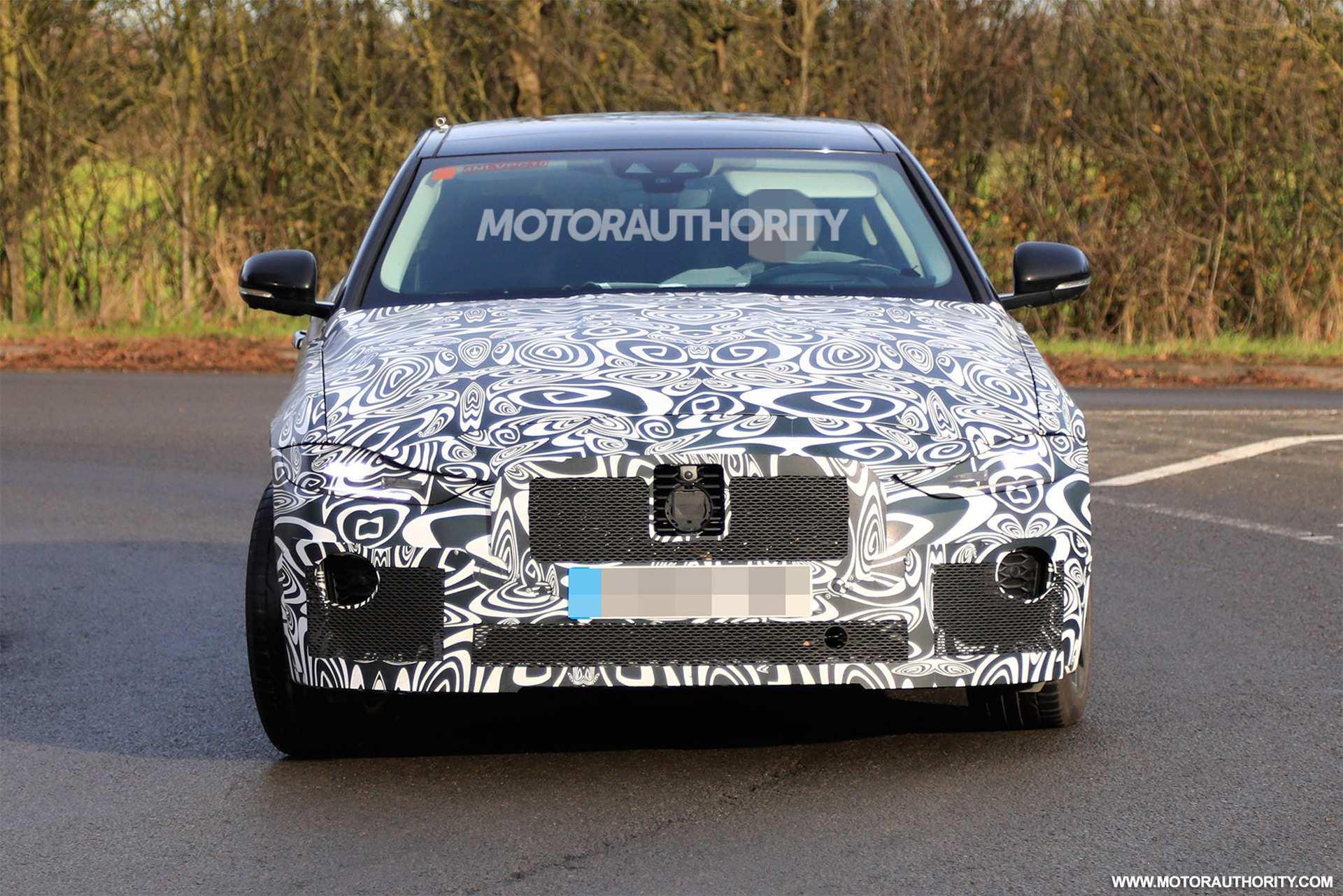 51 New Jaguar Neuheiten Bis 2020 History with Jaguar Neuheiten Bis 2020