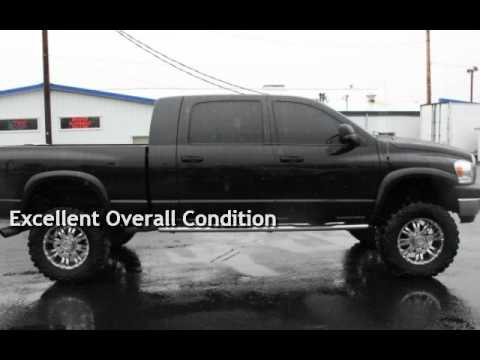 52 All New 2020 Dodge Ram 2500 For Sale Performance with 2020 Dodge Ram 2500 For Sale