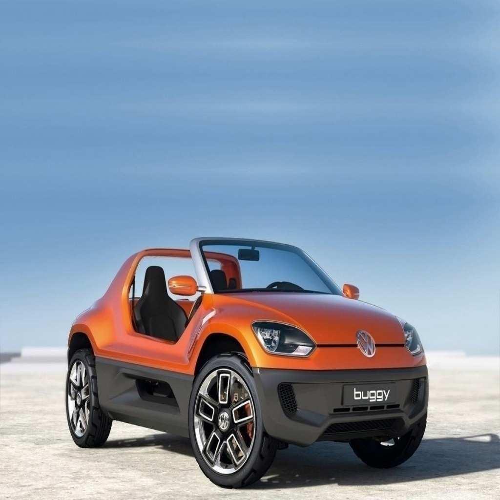 52 All New 2020 Volkswagen Dune Buggy Pictures for 2020 Volkswagen Dune Buggy