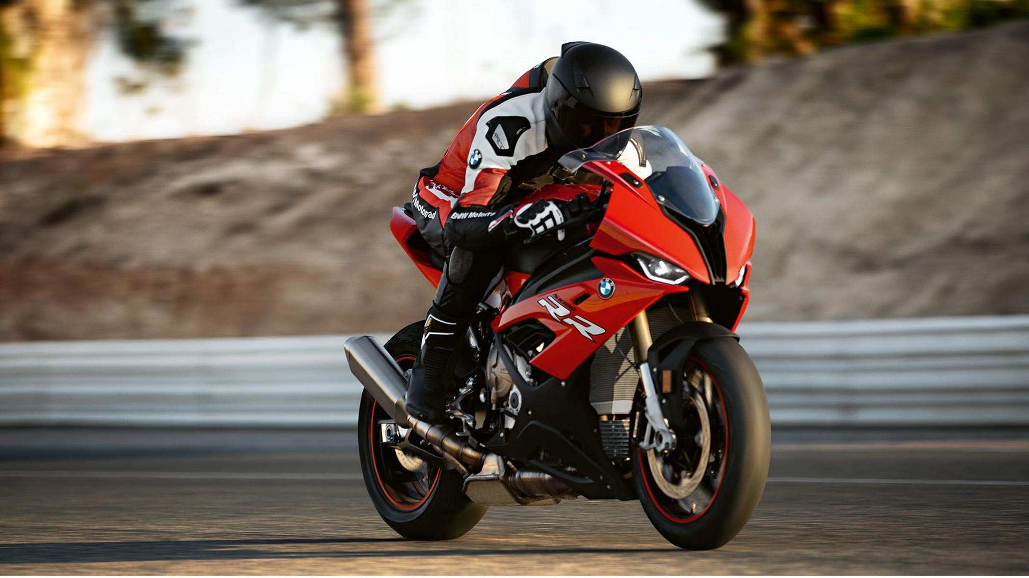 52 All New BMW S1000Rr 2020 Picture with BMW S1000Rr 2020