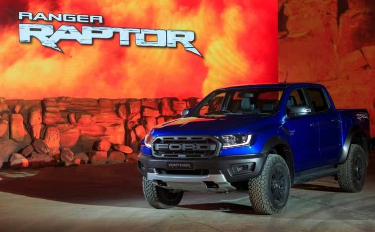 52 All New Ford Ranger Raptor 2020 Pricing with Ford Ranger Raptor 2020