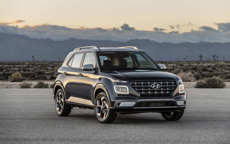 52 All New Hyundai Jeep 2020 History for Hyundai Jeep 2020