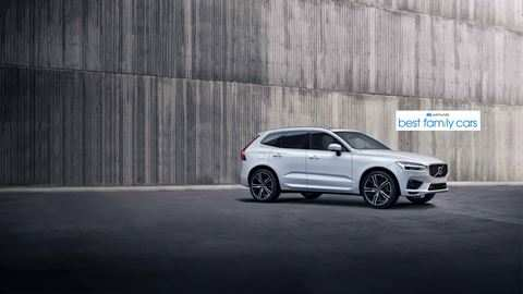 52 Concept of When Will 2020 Volvo Xc60 Be Available Redesign for When Will 2020 Volvo Xc60 Be Available