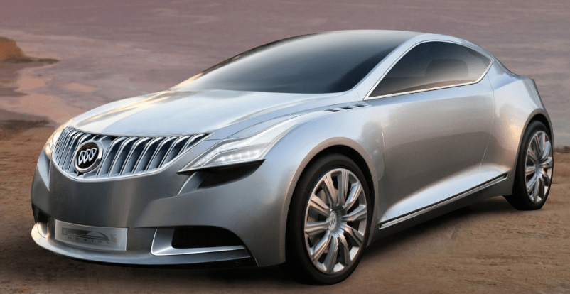 52 Gallery of Buick Riviera 2020 Specs by Buick Riviera 2020