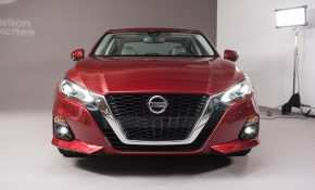 52 Great 2020 Nissan Maxima Youtube New Concept for 2020 Nissan Maxima Youtube