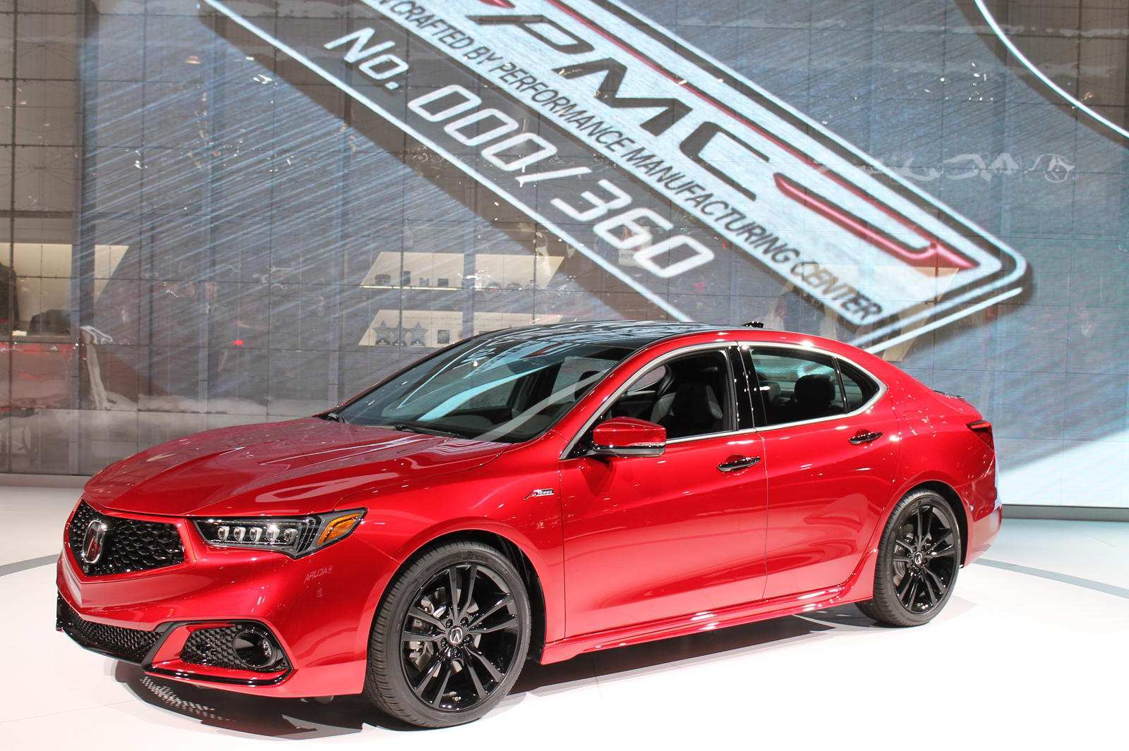 52 Great Acura Tlx 2020 Price New Concept with Acura Tlx 2020 Price