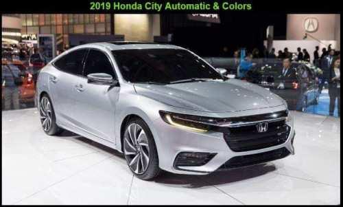 52 Great Honda Jazz 2020 Malaysia Spesification with Honda Jazz 2020 Malaysia