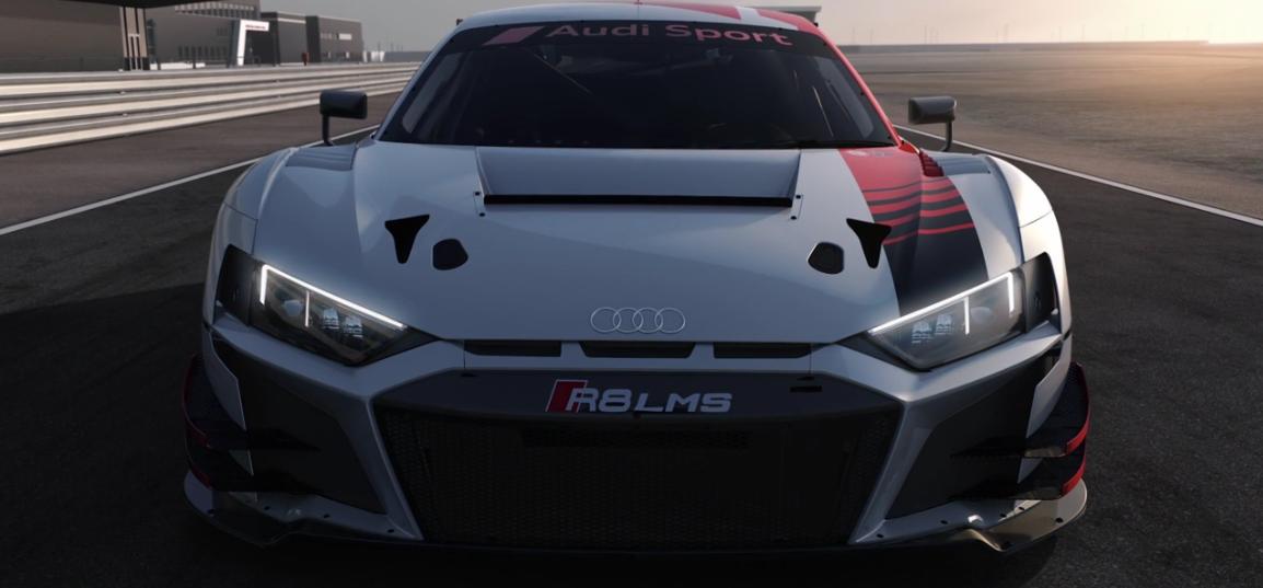52 New 2020 Audi R8 V10 Performance Prices with 2020 Audi R8 V10 Performance
