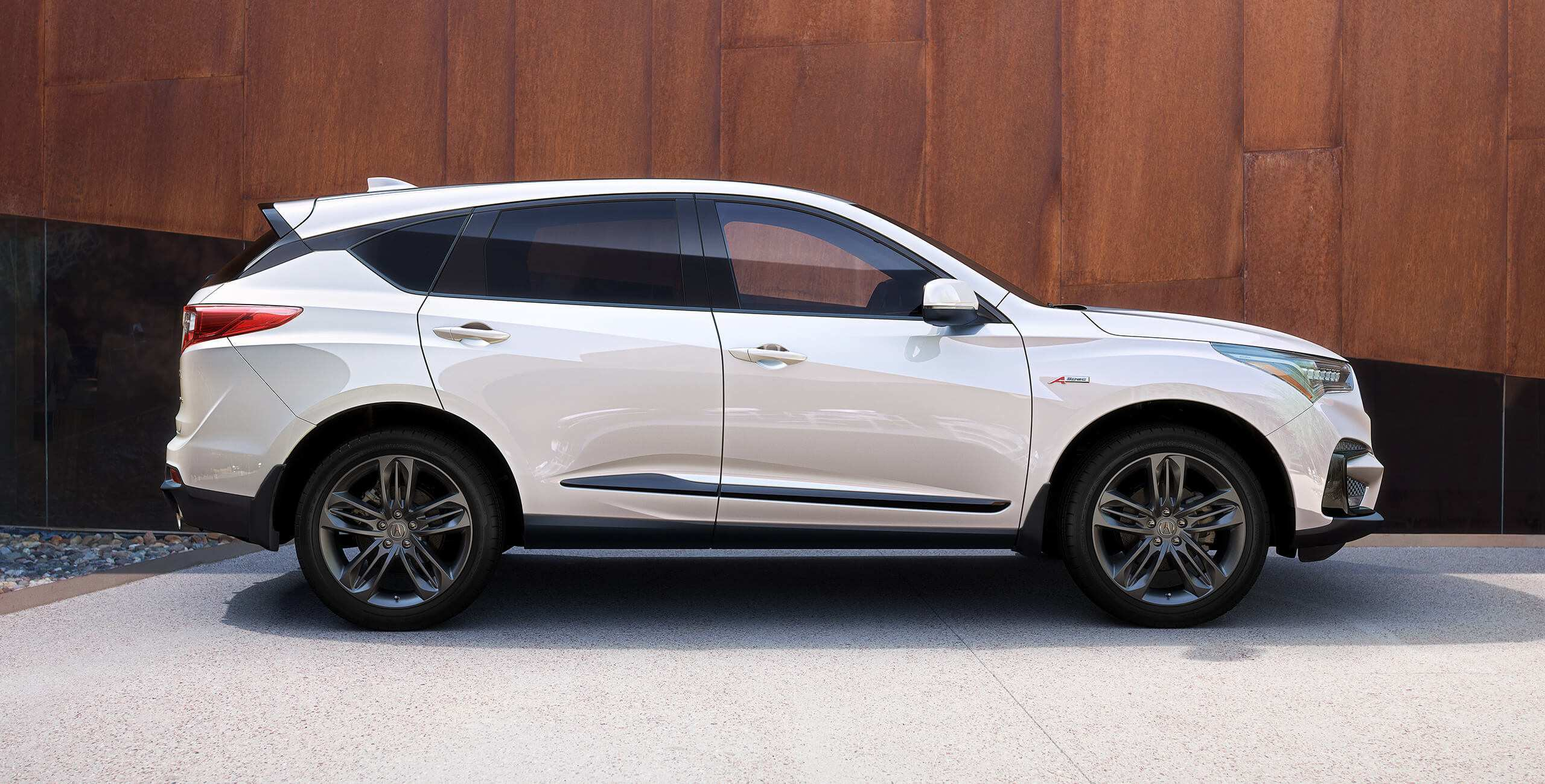52 The Acura Rdx 2020 Release Date Concept by Acura Rdx 2020 Release Date