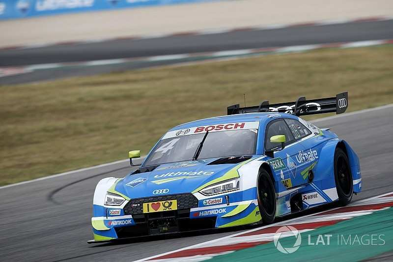 52 The Audi Dtm 2020 Exterior and Interior for Audi Dtm 2020
