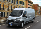 52 The Dodge Promaster 2020 Specs and Review for Dodge Promaster 2020