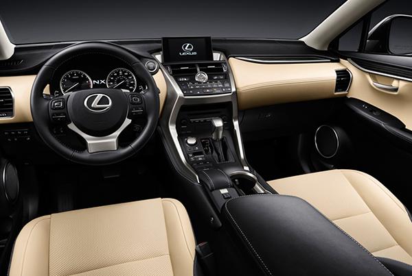 52 The Lexus Nx 300H 2020 Reviews with Lexus Nx 300H 2020