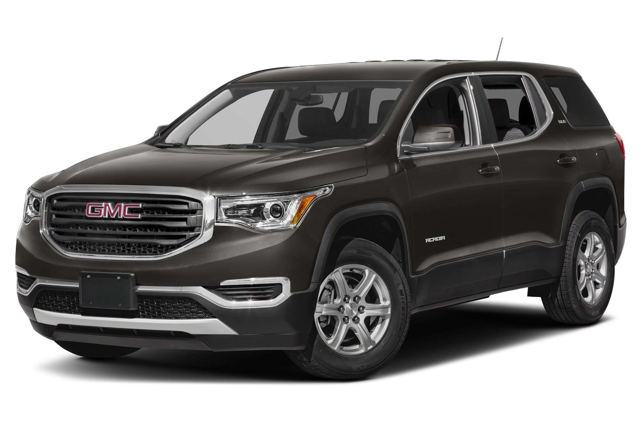 53 All New 2020 Gmc Acadia Length Model for 2020 Gmc Acadia Length