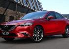 53 All New Mazda 2 Facelift 2020 Spy Shoot by Mazda 2 Facelift 2020