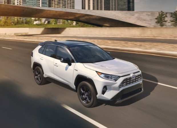 53 All New Mitsubishi Hybrid 2020 Release Date for Mitsubishi Hybrid 2020