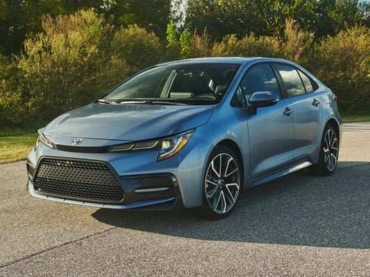 53 All New Toyota Vehicles 2020 Photos with Toyota Vehicles 2020