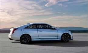53 Best Review Cadillac Ats Coupe 2020 Research New with Cadillac Ats Coupe 2020