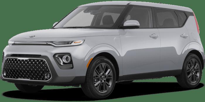 53 Concept of 2020 Kia Soul Ev Price Style by 2020 Kia Soul Ev Price