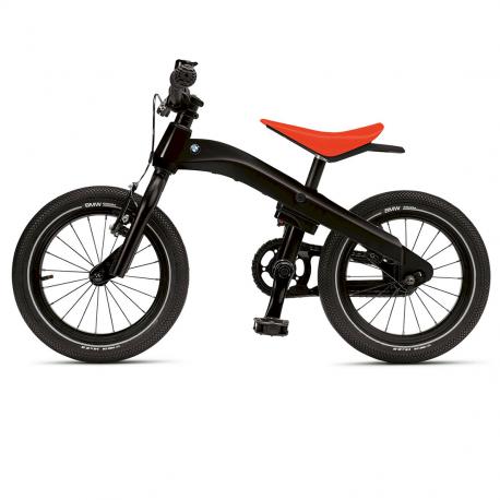 53 Concept of BMW Kidsbike 2020 Reviews with BMW Kidsbike 2020